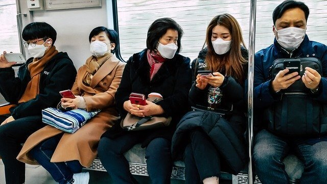 Traveling during COVID19 Pandemic safety tips and tricks