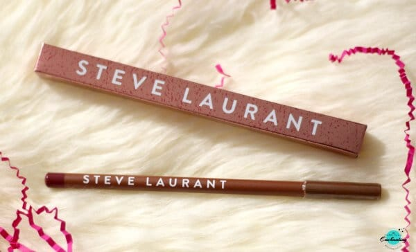 Steve Laurant Vogue Lip Liner