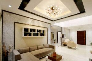 Ceiling decor-10 best interior design tips & trends for 2021