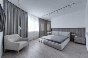 Go grey-10 best interior design tips & trends for 2021