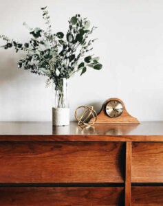 Sustainable decor- 10 best interior design tips & trends for 2021