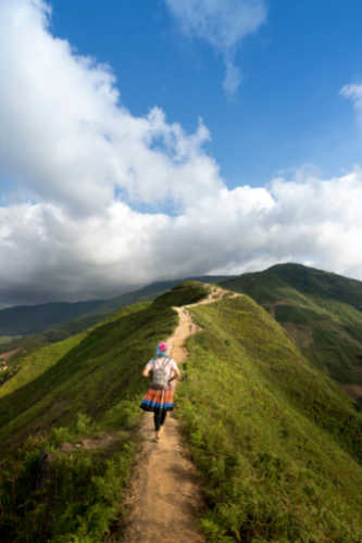 How is travel essential to wellbeing. 12 benefits of traveling