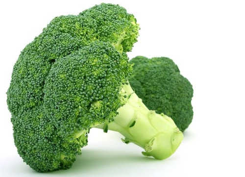 Broccoli-7 vegetables that taste bitter but are healthy