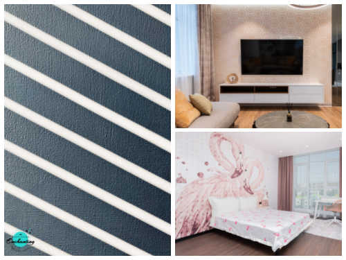 6 interior designing tips you must know