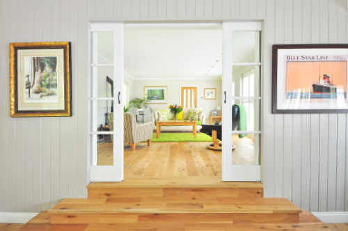 Let the room breathe- 6 interior designing tips you must know