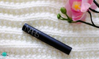 #inframe NARS Pure Sheer SPF Lip Treatment in the shade, Bianca (#swipeleft for more 📸)❤.   NARS Pure Sheer SPF 15 Lip Treatment, Bianca is an amazing lip care product with a sheer tint of cream colour which effectively nourishes dry, chapped lips by fending off roughness. The presence of wild mango butter, vitamins in its composition along with other nourishing ingredients makes it a great balm to combat the lip dryness.  I purchased this (my HG) lip balm in 2019 and used it only during the winter months to date! Winter has always been the most troubling season for my skin and health, let alone lips. My rough, parched lips are always in need of lip care products and when the season is cold and dry, hydrating lip balms are life saviour!!   Unfortunately, it has been discontinued and now, I am trying to find a good replacement!  What's your favourite lip balm? Have you tried this product before?  #review #skincarereview #narsreview #liptreatment #lipbalm #lipcare #beautyreview #beautybloggeruk #nars #narsskincare #everythingenchanting #everythingenchantingblog #londonblogger #indianbeautyblogger #assamblogger