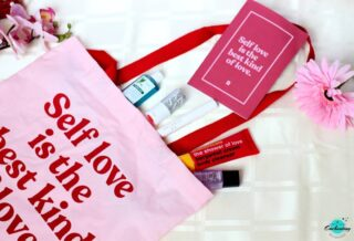 #newvideo & #newblogpostalert Hey lovelies, check out what's inside my Birchbox October 2020 beauty box (This time Tote Bag) 😍 Also, get 30% off your first subscription using my code, for that check out the description section of video or the blogpost😉 Both video and blog post links are given in bio ☝️☺ #birchboxpinkuk #birchboxuk . . Also, check out the swatches of Kiss & Smink Multi-purpose Cream Stick in the shade - The Everything Santorini ☺ For that, I recommend checking out the #youtubevideo 🌸 . . Let me know what's inside your October Birchbox this month? Are you happy with the contents? Have you tried any of these featured products? #everythingenchanting #anaeverythingenchanting . . . . . . . . . . . . . . #birchbox #unboxingvideo #unboxing #beautybox #subscriptionboxes #birchboxreview #subscriptionboxreview #everythingenchantingblog #beautybloggeruk #londonbloggers #londonbeautyblogger #lifestylebloggeruk #lifestylebloggerlondon #productphotography #productrevieweruk